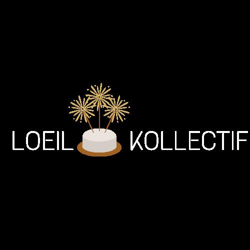 Loeilkollectif